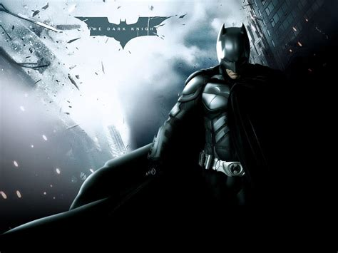 wallpaper of batman download batman dark knight wallpapers wallpaper cave