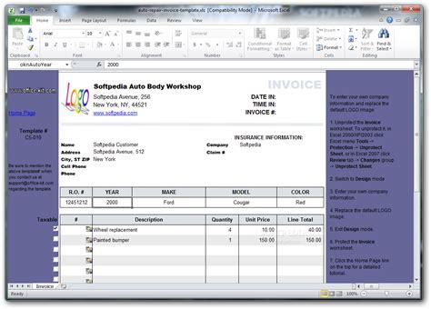repair invoices geocvc co