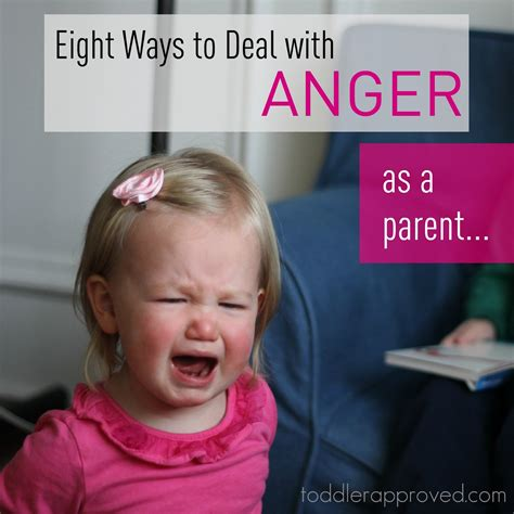 8 Ways To Deal With Newspaper by Toddler Approved A Parenting Moment Eight Ways To Deal