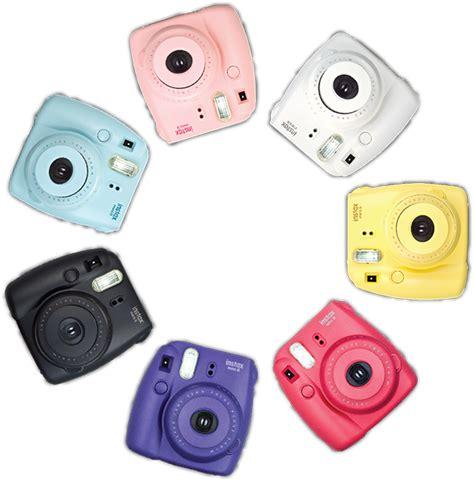 instax mini 8 colors instax mini 8 instax photography fujifilm canada