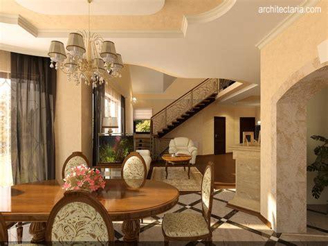 desain interior ruang tamu klasik eropa tipe tipe pencahayaan yang biasa digunakan di rumah pt