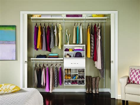 the way to hang closetmaid wire shelving best home decor