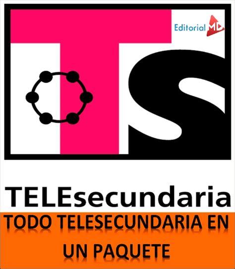 planeaciones de primaria del logo 2016 planeaciones de telesecundaria 2016 argumentadas