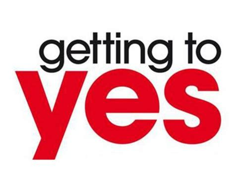 getting to yes negotiating strategic approaches to negotiation negotiation skills workshop