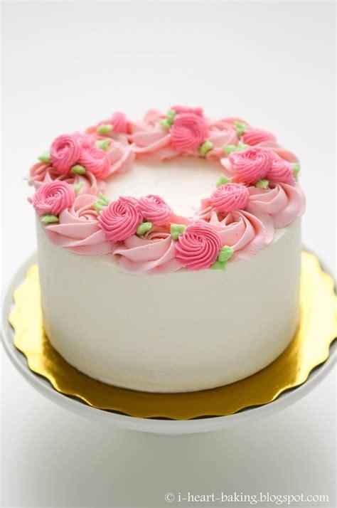 best 25 rose flower arrangements ideas on pinterest best 25 flower birthday cakes ideas on pinterest birthday