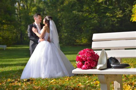Hochzeit Regensburg by Sch 246 Ne Hochzeitsfotos Hochzeitsfotograf Regensburg