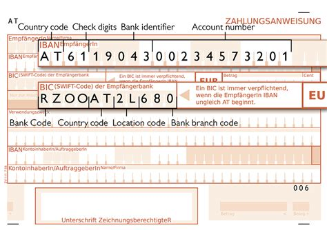 sepa bank transfer payments oesterreichische nationalbank oenb