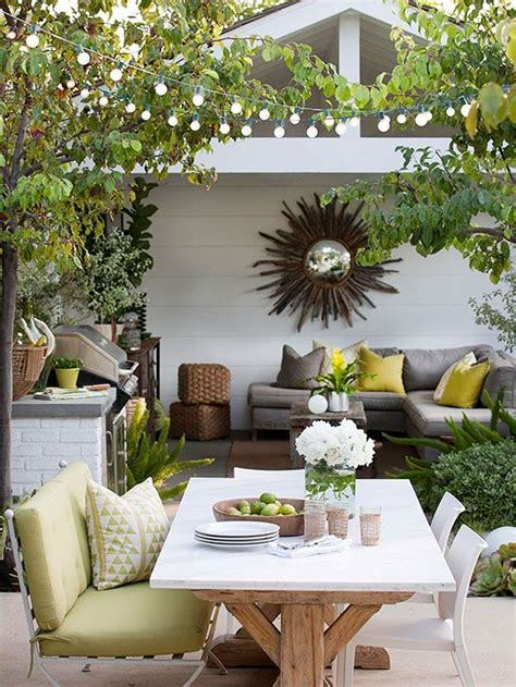 back porch ideas casual cottage casual porch and patio dining love seat contemporary