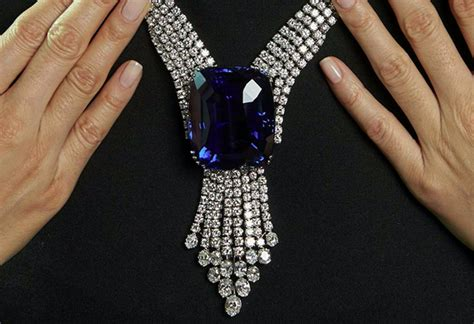 how to make expensive jewelry 5 most expensive antique jewelry and watches
