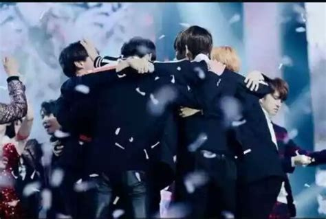 bts yel yel bangtan you are our motivation army bts army indonesia