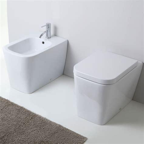 sanitari bagno prezzi economici sanitari bagno economici roma sanitari bagno colorati