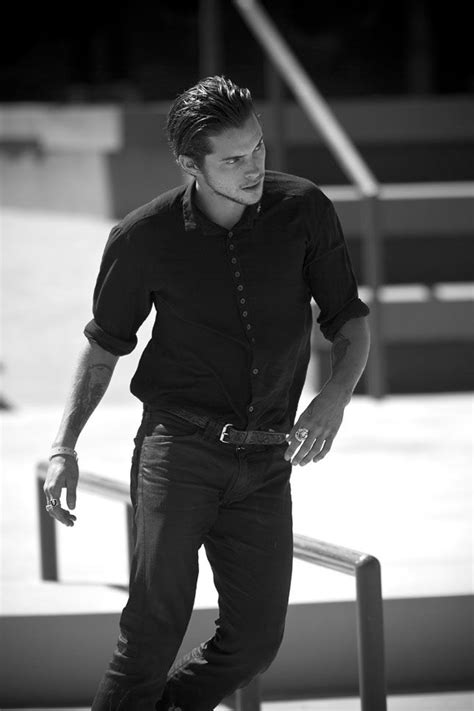dylan rieder style 17 best images about dylan rieder on pinterest posts