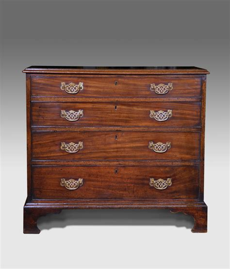 Antique Chest Of Drawers by Antique Chest Of Drawers Georgian Chest Of Drawers