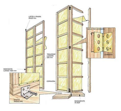 come costruire un armadietto costruire armadietto in legno 28 images come costruire