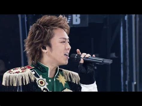 quick biography exle exile exile tribe live tour 2012 this is my life short