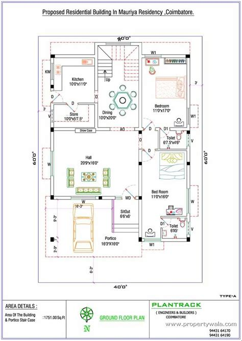 vastu  north facing house layout north facing house plan  vasthurengan  emejing duplex
