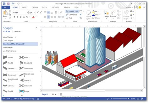 what is microsoft visio professional image gallery microsoft viso