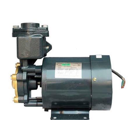 jenis kapasitor pompa air shimizu kapasitor pompa air dab 28 images fungsi kapasitor pada pompa air 28 images dak bila