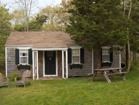 cottage grove lodging cottage grove eastham ma cape cod hotel reviews