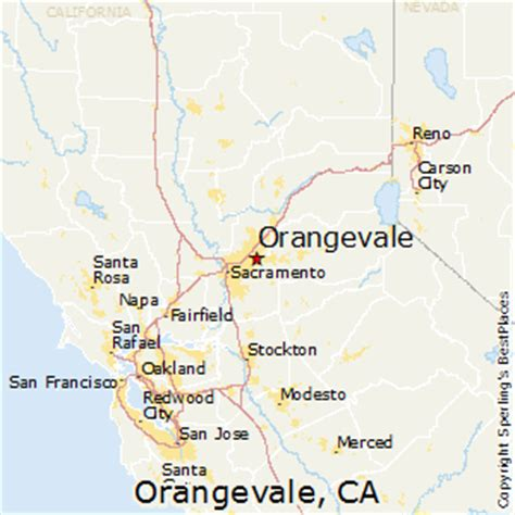 houses for rent orangevale ca best places to live in orangevale california