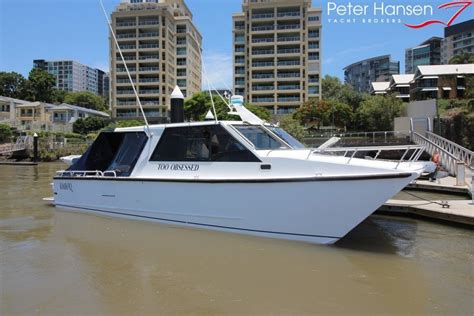 aluminum boats for sale qld alloy power catamaran power boats boats online for sale