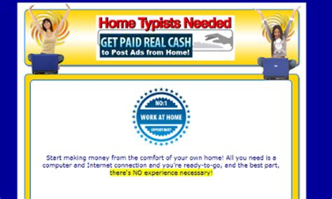 Can You Make Money Posting Ads Online - case study can you make money posting ads online single moms income