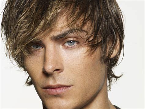 mens haircuts chico ca novidades cantores mais bonitos do ano de 2010