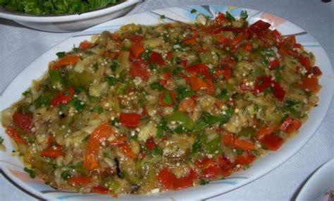 patlican patlican dizmesi patlican salatasi yemek sarmasi patlican patlıcan salatası babagannuş fikodanyemekler com