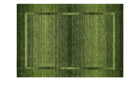 handtuft teppich handtuft teppich gabari breite 130 cm h 246 he gr 252 n