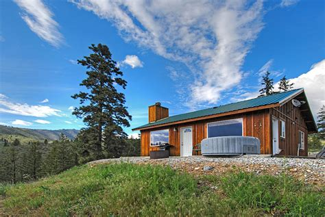 Lake Chlain Cabin Rentals by Tim S Chelan Rentals 183 3 Bedroom Home Rental At Lake