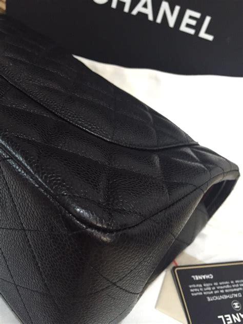 Tas Flap Bag 673 07 furla handbag original chanel jumbo black caviar ghw