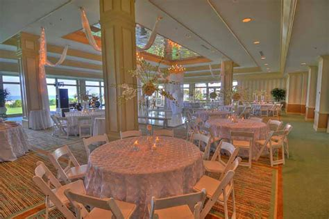 Wedding Venues Myrtle by Best Wedding Venues In The Myrtle Sc Area