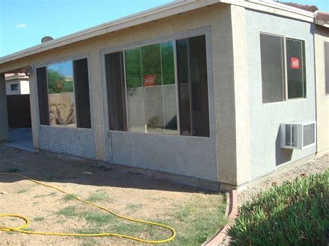 Arizona Room by Az Enclosures And Sunrooms 602 791 3228