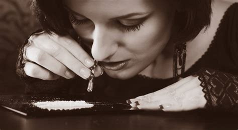 is snorting can you contract hepatitis c by a snorting straw the fix