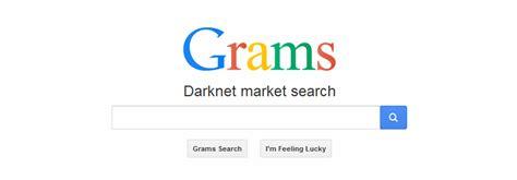 Felon Search Engine Darknet Market Search Engine Founder Darknet Promotes