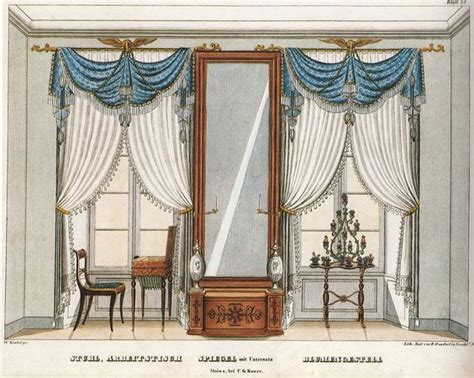 1920s curtains google early american and to read on pinterest