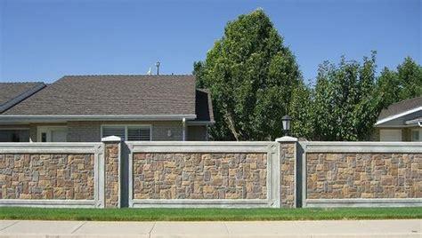 Cinder Block Homes Plans by Dise 241 Os De Bardas Curso De Organizacion Del Hogar Y