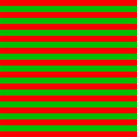 Christmas Pattern Lines | christmas colors striped pattern free clip art