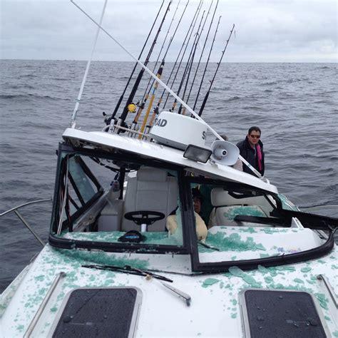 simrad autopilot and lowrance hds the hull truth - Fishing Boat Autopilot