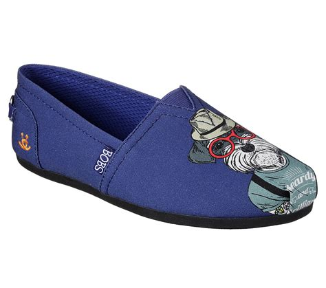 bobs shoes for buy skechers bobs plush outpaws bobs shoes only 40 00