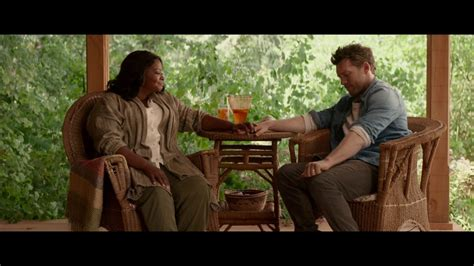 the shack 2017 movie official trailer believe youtube the shack official movie trailer youtube