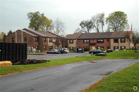 houses for rent lebanon pa highland glen apartments rentals lebanon pa apartments com