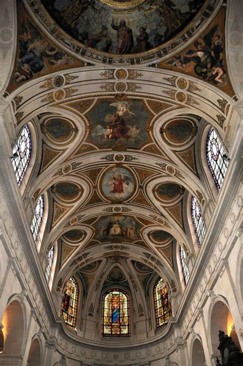 clovis churches