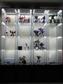 Ikea Detolf display cases   Page 19   TFW2005   The 2005