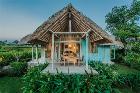 7 unique and affordable bali 7 unique and affordable bali airbnbs sunshine seeker