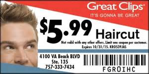 great seniors haircut discounts great clips coupons for april 2017 coupon and deals