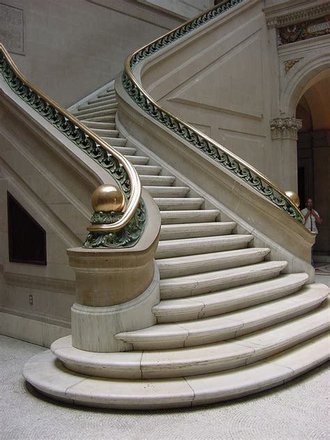 Grand Stairs Design Spiral Staircase The Sims Forums