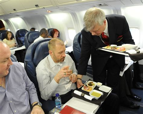 Flight Attendant In Ct by Drink Invented By Flight Attendant Now Served On Delta Ct Now