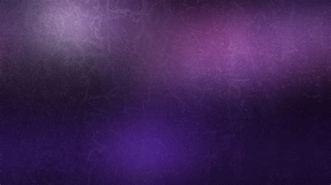 dark purple dark purple texture hd wallpapers