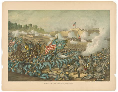 Virginia Civil Court Search Library Of Virginia Civil War Research Guide